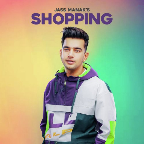 Shopping 2020 Song Lyrics