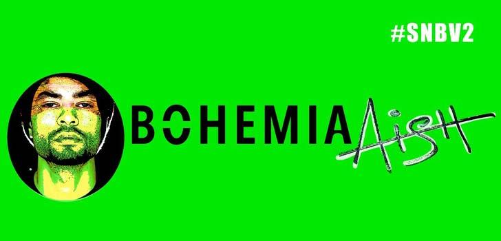 aish lyrics by bohemia