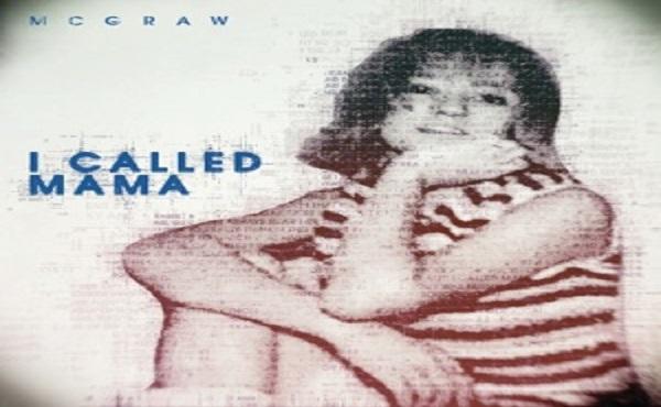 I called mama tim mcgraw lyrics