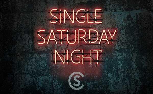 Single saturday night cole swindell lyrics