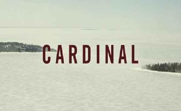Cardinal Theme Song Lyrics