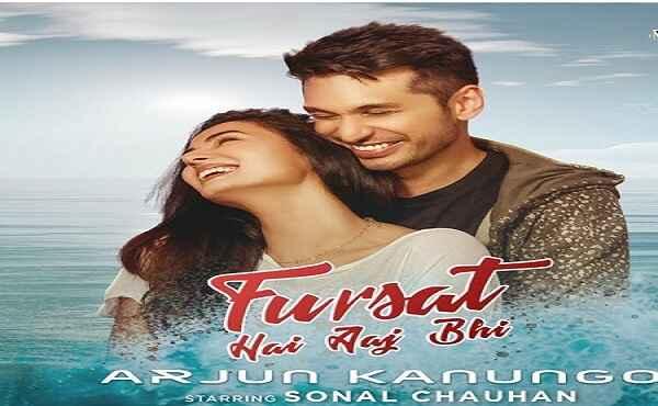 Fursat Hai Aaj Bhi Lyrics
