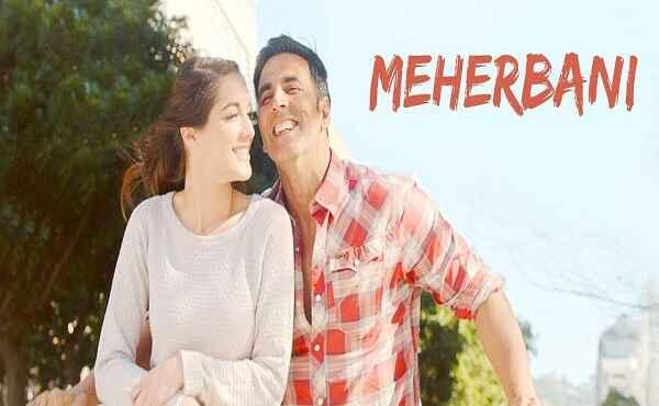 Hai Shaam Tu Tareef Mein Song Lyrics