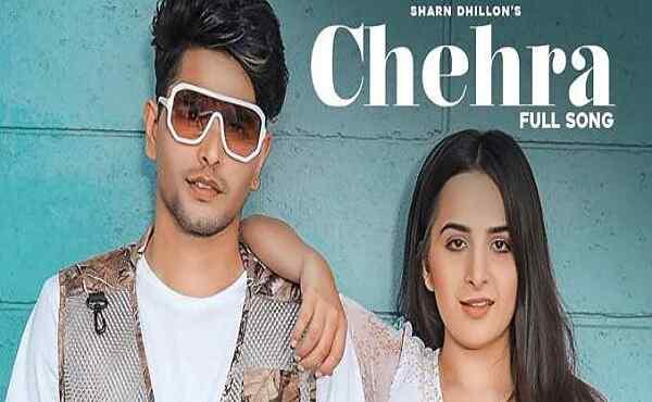 Chehra Lyrics Sharn Dhillon
