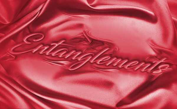 Entanglements August Song Lyrics