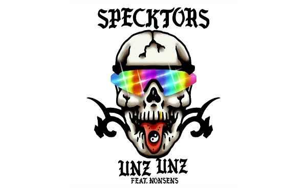 Unz Unz Lyrics